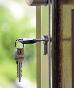 Most Common Tactics Used by Burglars (and How to Stop Them