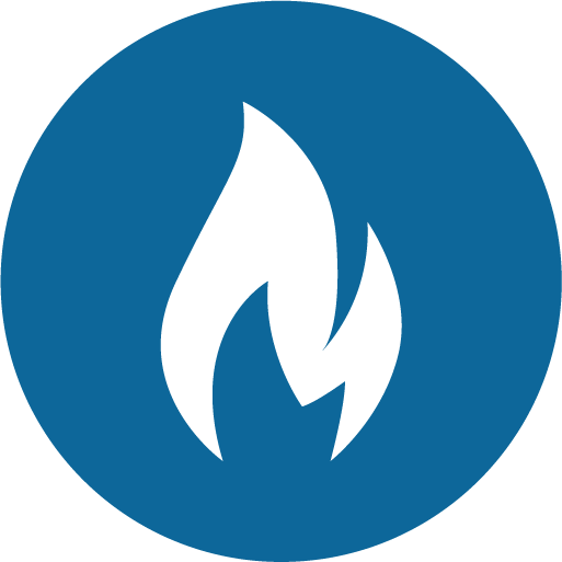 CERTIFIRE accredited up to FD240